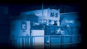 optical fiber sorting technology