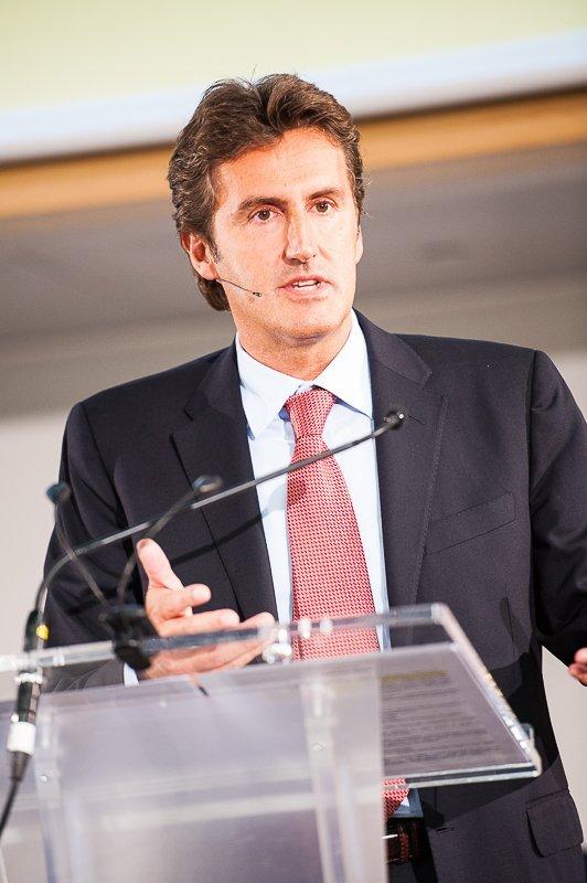 Daniele Ferrari new President of Plastics Europe - RECYCLING magazine